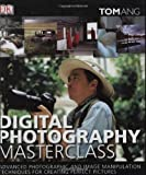 51CRKPCpYaL. SL160  Digital Photography Masterclass Reviews