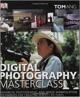 Digital Photography Masterclass price comparison at Flipkart, Amazon, Crossword, Uread, Bookadda, Landmark, Homeshop18