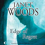Edge of Regret | [Janet Woods]