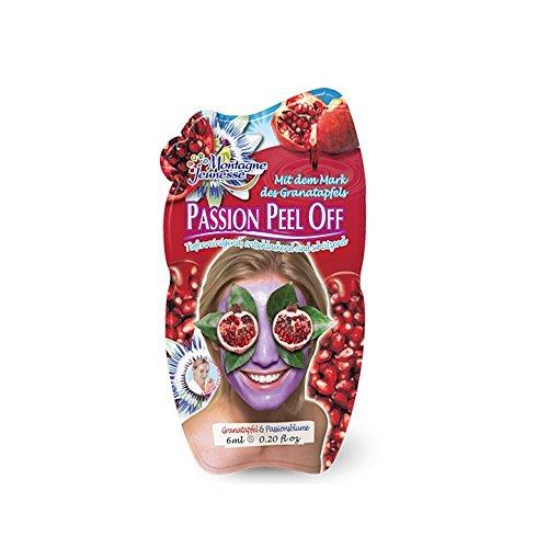montagne-jeunesse-passion-peel-off-gesichtsmaske-mit-naturlichen-inhaltsstoffen-granatapfel-mini-sac