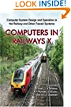 Computers in Railways X: Computer Sys...