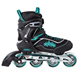 Inline Skates
