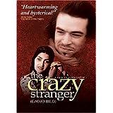 The Crazy Stranger ~ Romain Duris