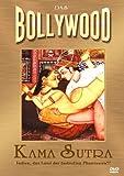 echange, troc Das Bollywood Kamasutra [Import allemand]