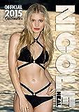 Www.calendargirlsuk.com Nicole Neal 2015 Calendar