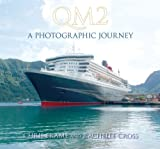 QM2: A Photographic Journey