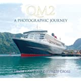 QM2: A Photographic Journeyby Chris Frame