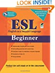 Esl Beginner (Handbooks & Guides)