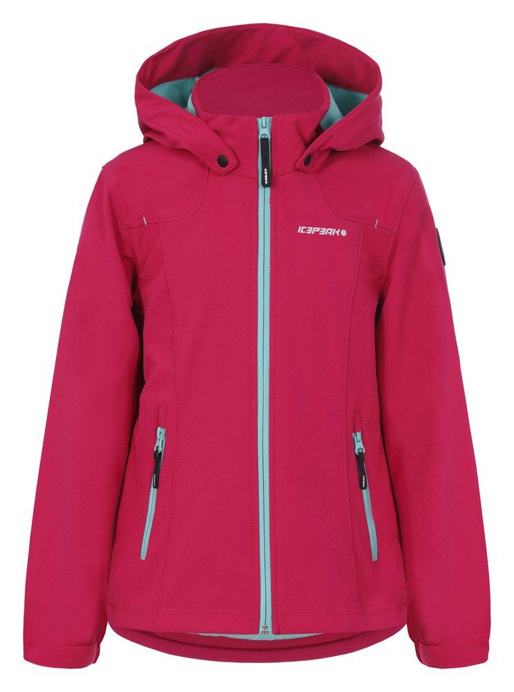 ICEPEAK Kinder Softshell Jacket Tuuli JR online bestellen