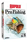 Rapala Pro