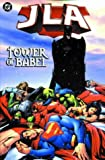 Justice League of America: Tower of Babel (JLA)