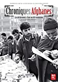 echange, troc Chroniques Afghanes