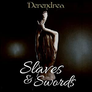 Slaves and Swords Audiobook