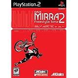 Dave Mirra Freestyle BMX 2by Acclaim