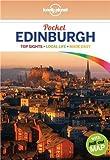 Pocket Guide Edinburgh (Pocket Guides)