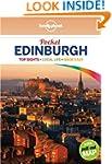 Lonely Planet Pocket Edinburgh (Trave...