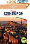 Lonely Planet Pocket Edinburgh 3rd Ed...