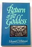 Return of the Goddess (Return of the Goddess, Paper)
