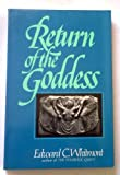 Return of the Goddess (Return of the Goddess, Paper)
