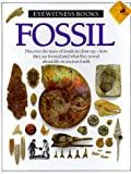 Fossil (Eyewitness Books) (0679804404) by Paul D. Taylor