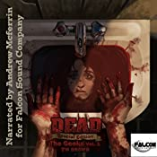 DEAD: The Geeks (Vol.1) | TW Brown