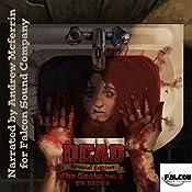 DEAD: The Geeks (Vol.1) | TW Brown