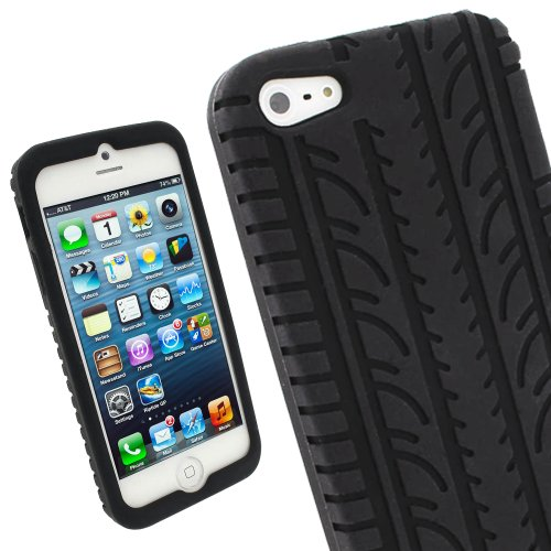 Housse silicone pneu iphone 3g pas cher for Housse iphone 3g