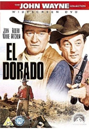 el-dorado-dvd-1967
