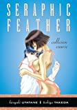 img - for Seraphic Feather: Volume 6 Collision Course book / textbook / text book