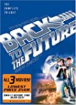 Back to the Future: The Complete Tril...