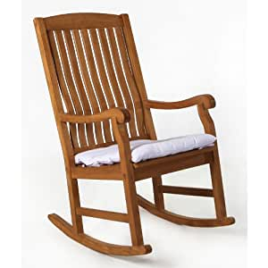 Amazon TEAK Outdoor Dining Chairs Table Sets and
