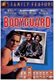My Bodyguard (Widescreen Edition)