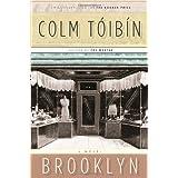 Brooklynby Colm Toibin