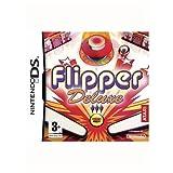 echange, troc Le flipper deluxe