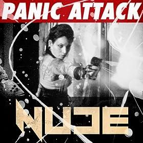 Panic Attack (Video Mix)