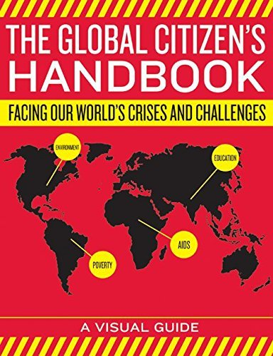 the-global-citizens-handbook-facing-our-worlds-crises-and-challenges-by-the-world-bank-2007-05-01