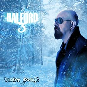 Free Halford Holiday MP3 from Amazon.com