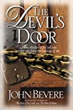 The Devil's Door (Inner Strength Series) (0884194426) by Bevere, John