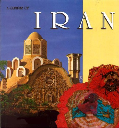 A Glimpse of Iran