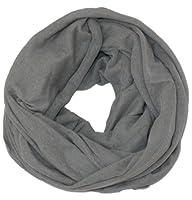 LibbySue-100% Cotton, Jersey Knit Sol…