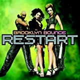 "Restartvon ""Brooklyn Bounce"""
