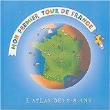 echange, troc Didier Mounie - Premier tour de France (mon)