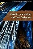 echange, troc Suresh Sundaresan - Fixed Income Markets and Their Derivatives