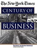 The New York Times Century of Business