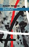 img - for Enraged Citizens, European Peace and Democratic Deficits: Or Why the Democracy Given to Us Must Become One We Fight for (SB-The German List) by Robert Menasse (2016-05-13) book / textbook / text book
