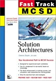 McSd-Fast-Track-Solution-Architectures-Fast-Track