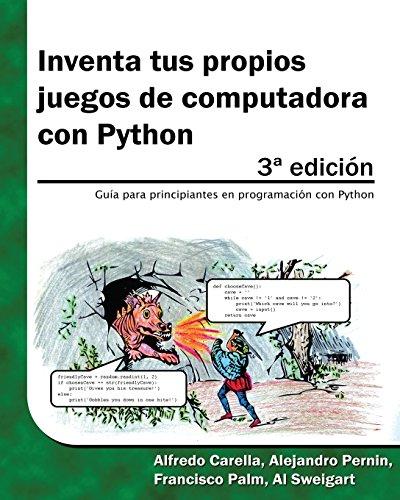 inventa-tus-propios-juegos-de-computadora-con-python