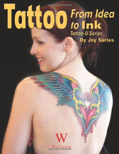 Cool female tattoo pictures free online tattoo maker for Online tattoo maker