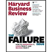 Harvard Business Review, April 2011 | [Harvard Business Review]