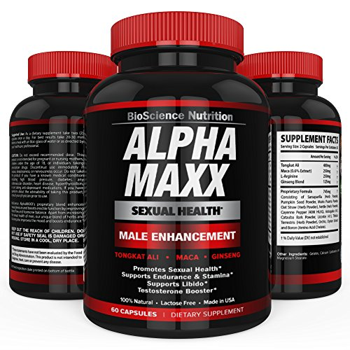 alphamaxx-male-enhancement-supplement-enhancing-libido-drive-performance-boost-testosterone-ginseng-